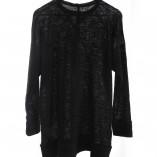 BARBARAGONGINISweaterback