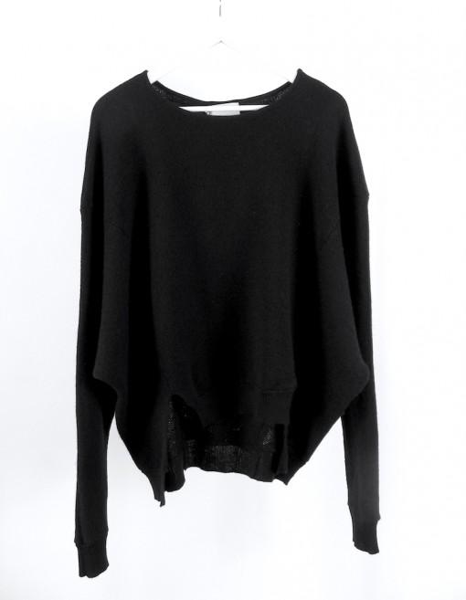 LFROOMSSweater
